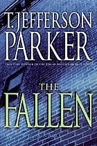 The fallen : a novel
