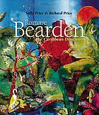 Romare Bearden : the Caribbean dimension