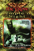 Temple of night
