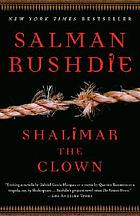Shalimar the Clown : a novel
