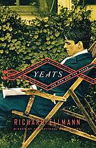 Yeats : the man and the masks