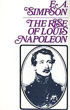 The rise of Louis Napoleon