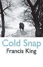 Cold snap : a novel