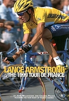 Lance Armstrong & the 1999 Tour de France