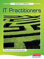 IT practitioners
