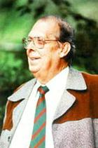 Dobereiner on golf - and more