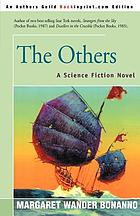 The others : a science fiction novel