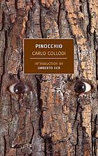 Pinocchio the adventures of a marionette