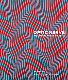 Optic nerve : perceptual art of the 1960s