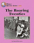 The roaring twenties