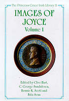 Images of Joyce