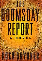 The doomsday report : a novel