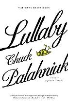 Lullaby : a novel
