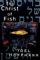 The Christ of fish