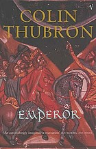 Emperor : a novel