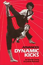 Advanced dynamic kicks
