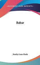 Bābar