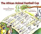 The African animal football cup