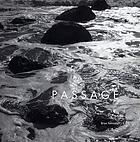 Passage : Brian Kennedy