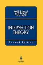 Intersection theory