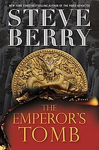 The emperor's tomb : a novel
