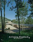 Antoine Predock, architect 4