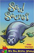 Seal secret