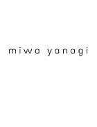 Miwa Yanagi