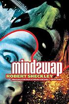 Mindswap : a novel