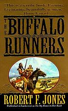 The buffalo runners