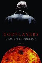 Godplayers