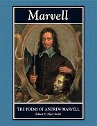Poems of Andrew Marvell