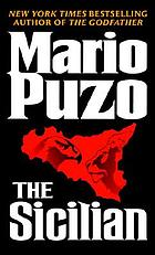 The Sicilian : a novel
