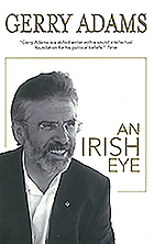 An Irish eye