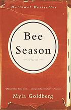 Bee season : a novelBee season