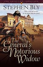 The general's notorious widow