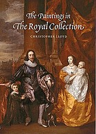 The paintings in the royal collection : a thematic exploration