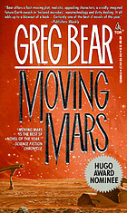 Moving Mars