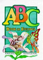 ABC book of feelings