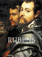 Rubens : Lille, Palais des beaux-arts, 6 March-14 June 2004