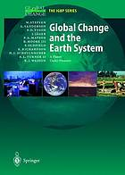 Global change and the earth system : a planet under pressure