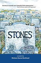 Stones : a novel