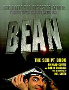 Bean : the script book