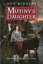 Mutiny's daughter