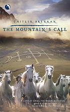 The Mountain's call