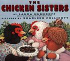 The chicken sistersThe chicken sisters