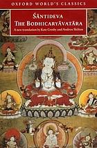 The Bodhicaryāvatāra
