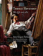 Thomas Hovenden : his life and art