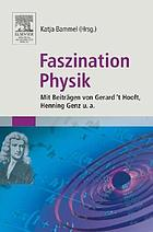 Faszination Physik