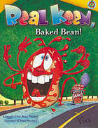 Real keen baked bean! : a fourth collection of Australian children's chants and rhymes